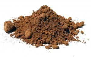 rawcocoa