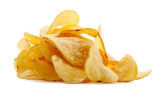 chips_0