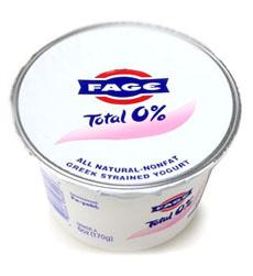 total-0