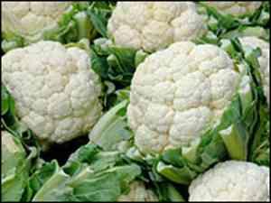 cauliflower200-73fa7e31835d86c2f092faa660cc370112350a0f-s6-c30